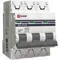 modular-circuit-breakers-mcb4763-6-3-32d-pro-ekf