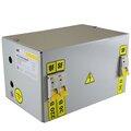 Трансформатор для бани 220 на 12 вольт