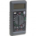 multimeters-tmd-1s-182-iek