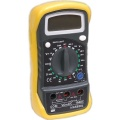 multimeters-tmd-3l-838-iek