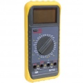 multimeters-tmd-5s-062-iek