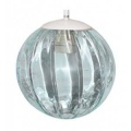 pendant-lamps-1005250903-eletekh