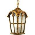 pendant-lamps-11298-feron