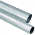 pipe-metal-ctr11-al-020-3-iek