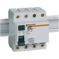 rcd-rcd-16905-schneider-electric