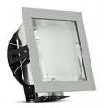 recessed-downlight-00000000456-vivo-luce