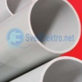 smooth-rigid-pvc-pipe-63916uf-dkc-1