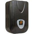 surge-protectors-ivs28-1-03000-iek