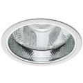 svet-downlight-11284-technolux