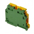 terminals-for-din-rail-1sna165115r1000-abb