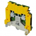 terminals-for-din-rail-1sna165488r2700-abb