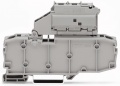 terminals-for-din-rail-2006-1631-099-000-wago