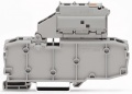 terminals-for-din-rail-2006-1631-1099-836-wago