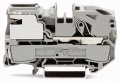 terminals-for-din-rail-2016-7111-wago-1