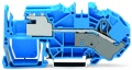 terminals-for-din-rail-2016-7711-wago