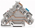 terminals-for-din-rail-280-580-281-434-wago