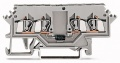 terminals-for-din-rail-280-623-281-411-wago