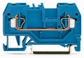 terminals-for-din-rail-280-904-wago