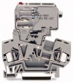 terminals-for-din-rail-281-611-281-541-wago