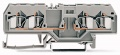 terminals-for-din-rail-281-656-wago
