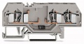 terminals-for-din-rail-281-673-281-400-wago