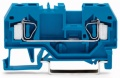 terminals-for-din-rail-281-904-wago