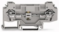 terminals-for-din-rail-282-135-wago