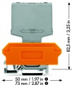 terminals-for-din-rail-286-659-wago