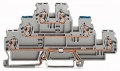 terminals-for-din-rail-870-559-wago