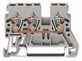 terminals-for-din-rail-870-682-wago
