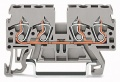 terminals-for-din-rail-870-832-wago