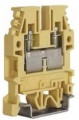 terminals-for-din-rail-zcb110-dkc-1