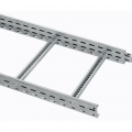 tray-ladder-llk1-050-600-iek