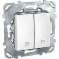 unica-mgu5-208-18zd-schneider-electric