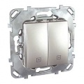 unica-mgu5-208-30zd-schneider-electric
