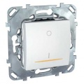 unica-mgu5-262-18szd-schneider-electric