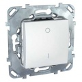 unica-mgu5-262-18zd-schneider-electric