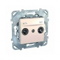 unica-mgu5-454-25zd-schneider-electric