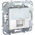 unica-mgu5-460-18zd-schneider-electric