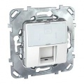 unica-mgu5-493-18zd-schneider-electric
