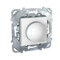 unica-mgu5-511-18zd-schneider-electric